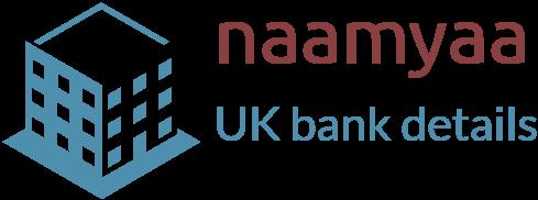 Hsbc locations across the UK - Powered by Naamyaa com